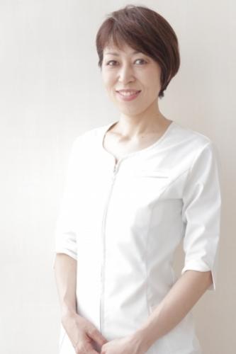 メンズグルーミングサロン 銀座二丁目店 村上 智美