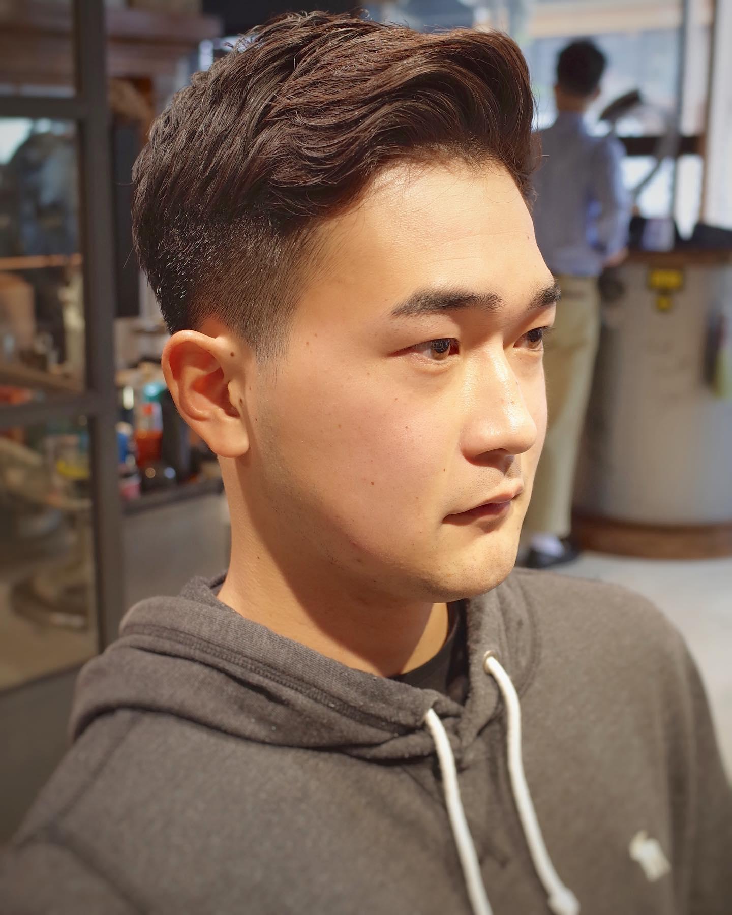 メンズグルーミングサロン 青山店 山本 和彦| 1
