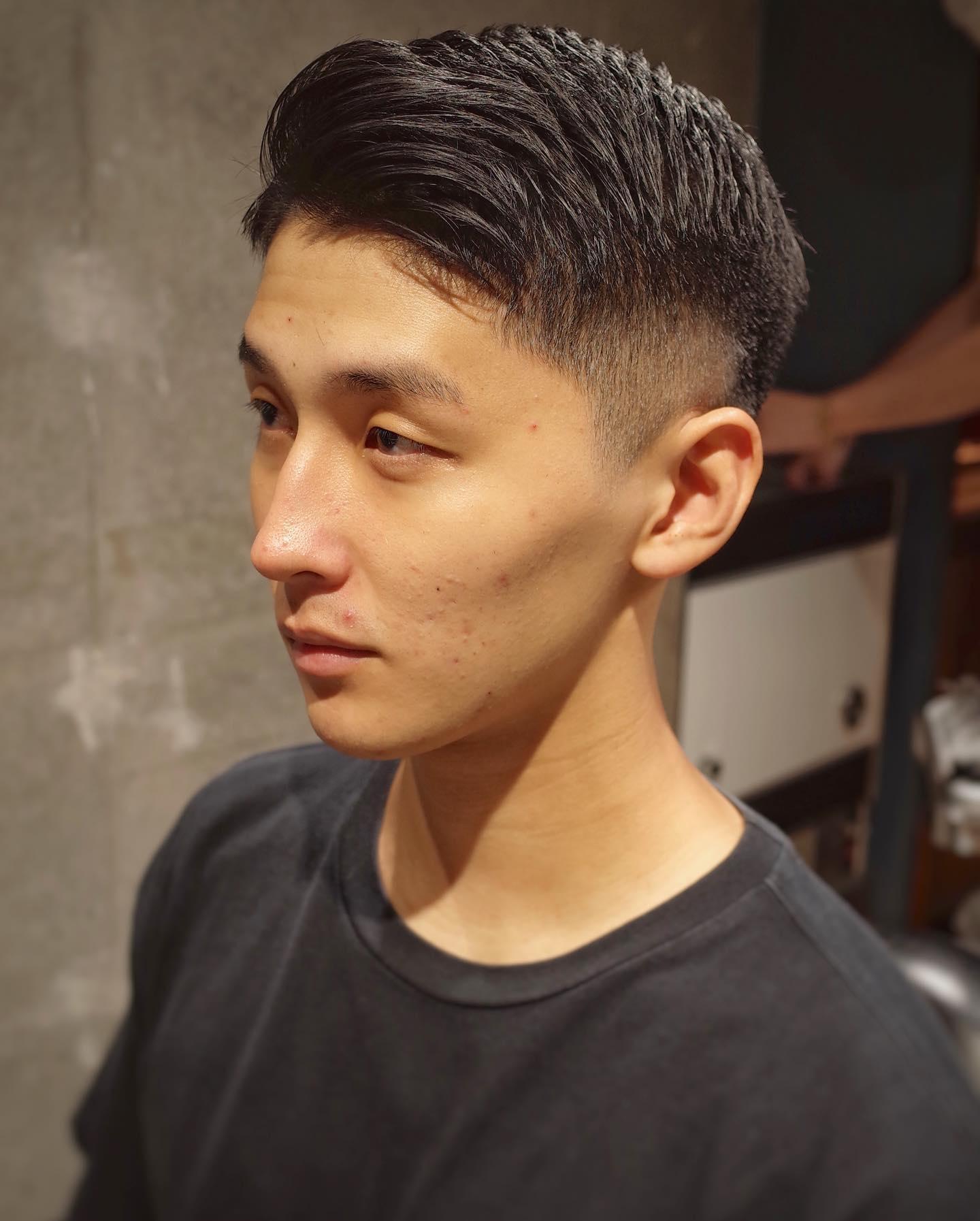 メンズグルーミングサロン  青山店 山本 和彦| 2