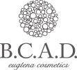 b.c.a.d.